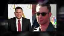 Jonah Hill Officiated Adam Levine and Behati Prinsloo's Wedding