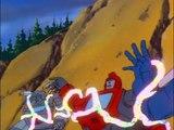 The Transformers (G1) - 1x08 - S.O.S Dinobots