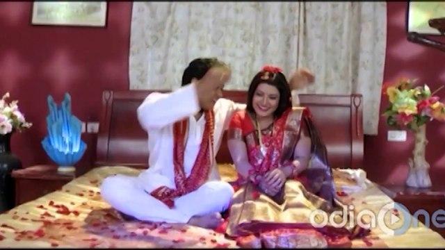 Shree Krishna_ Episode- 174 __ MAHABHARAT Watch Free Online