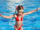 Alle soorten zwemshorts voor heren en dames