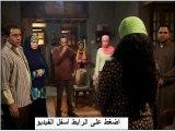 مشاهدة مسلسل السبع وصايا الحلقة 25 مصرى