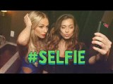 The Chainsmokers - #Selfie  (Remix)