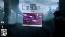 DeadLight sub. Español cap2 - PLAYOFF