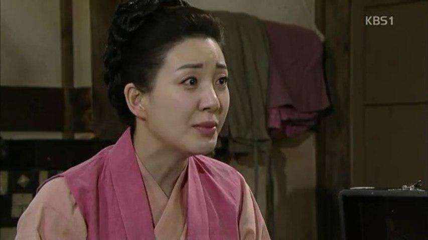 광주오피,광주건마,《아찔한밤》abam6∴net家∏
