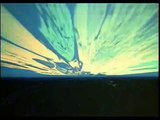 Metallica - Orion (Music Video)
