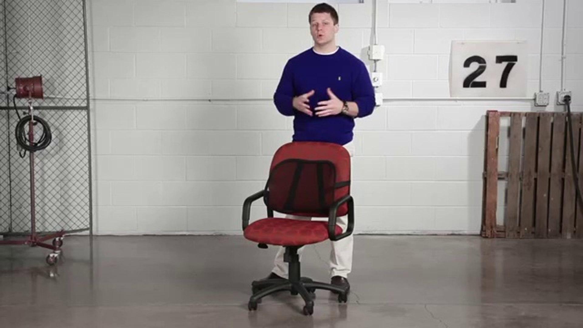 Mua ghế chống tĩnh điện, chất lượng tốt, giá bán rẻ, giao hàng nhanh Mr. Quân  01649.598.929