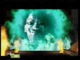 De La Soul Feat. Redman - Oooh
