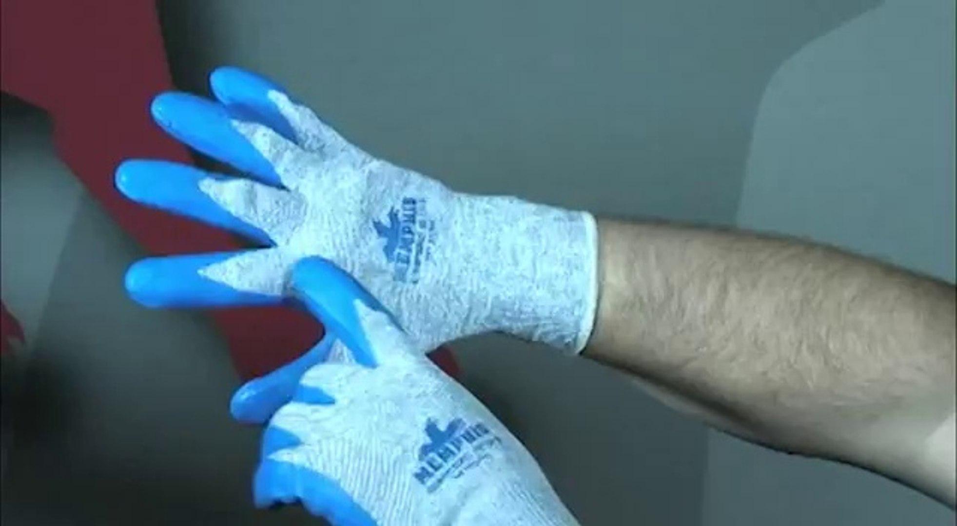 mua găng tay chống tĩnh điện, chất lượng tốt, giá bán rẻ, giao hàng nhanh Mr. Quân  01649.598.929