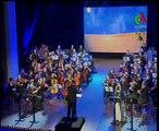 Alger,Opera en arabe,Nafas de T.Benouerka