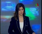 Alger,le grand pont de Oued Ouchayeh 1km news