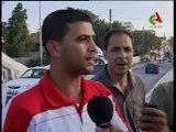 Alger, Mega projet,amenagement de Oued El Harrach..flv