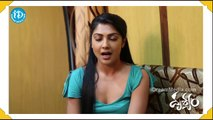 Deepika padukone porn sexy