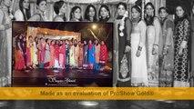 S.A photography Wedding   Slideshow
