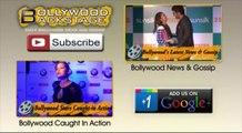 Salman Khan KICK on Comedy Nights with Kapil 26th July 2014 Episode | Kapil Sharma