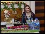 Iftar Lounge ( 20-07-2014 )