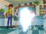 Dolceluna - 22 - Addio poteri magici