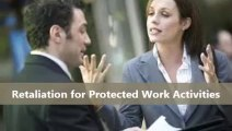 wrongful termination lawyer los angeles By Setareh Law Group