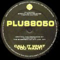 Richie Hawtin - Call It What You Want ! - YouTube1