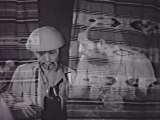 Scream In The Night (1935) - (Crime, Mystery, Thriller) (Lon Chaney Jr)
