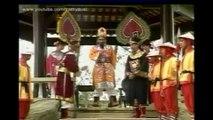 Phim Cổ Tích Việt Nam - Chiếc Áo Tàng Hình