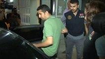 Turquia detém mais de 50 oficiais de polícia