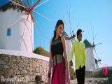 Tomake Chere Ami  (Bindaas) Bengali Movie Video (Bengalivideo.in)