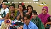 Disgusting Aamir Liaquat '' Aam Khaye Ga Aam'' Amir Liaquat Funny Pakistan Ramzan - YouTube
