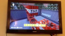 How To Make An AK-47 In Minecraft-Minecraft-#5