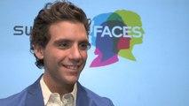 Interview de Mika aux 30 ans de Swatch - Nec plus Ultra