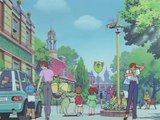 Générique 3 TV Japonais