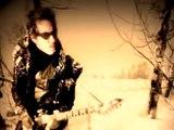 Metallica - King Nothing (Video)
