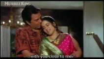 Aaj Rat Chandni Hai - Kumar Sanu, Alka Yagnik, Sadhna Sargam - Kal Ki Aawaz