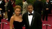 Beyonce Posts Family Pic Admit Rumors