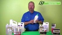 Evergreen Dust ,  Evergreen Pyrethrum Dust ,  ePest Solutions
