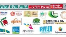 A Travers le Pays Montmorillonnais 2014 : l'interview du vainqueur