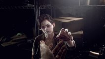 The Walking Dead: No Man's Land - Trailer