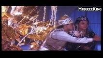 Mujhe Allah Ki Kasam - Lata Mangeshkar, Vipin Sachdev - Sanam Bewafa (1991)