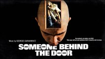 Someone Behind The Door (1971) - Charles Bronson, Anthony Perkins and Jill Ireland - Feature (Drama)