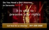Best DUI Lawyer In Sarasota FL | Sarasota DUI Attorney