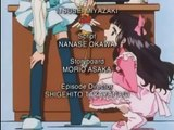 all-openings-endings-of-sakura-card-captor-todos-los-openings-endings-de-sakura-card-captor