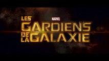 Les Gardiens de la Galaxie - Spot TV Annonce [VF|HD1080p]