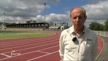 Athlétisme : Le meeting national de La Roche-sur-Yon