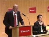 p 5/5 Selim Ben Hassen Elections présidentielles Tunisie  2009