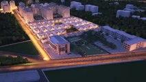 IVY Estate, Pune by Kolte Patil Builder & Developers