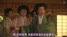 6300【日本TVドラマ】<大河>「篤姫」34
