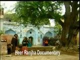 Heer Baba Waris Shah True Love Story of Heer Ranjha