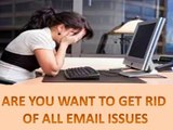 Msn Hotmail,Gmail,Yahoo Tech Support Toll Free,Contact,Telephone Number@1-844-202-5571