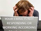 Msn Hotmail Gmail Yahoo Technical Support Help & Assistence Services@1-844-202-5571