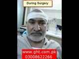 Laser Hair Transplant,FUE hair transplant in Pakistan,Best FUE hair transplant center